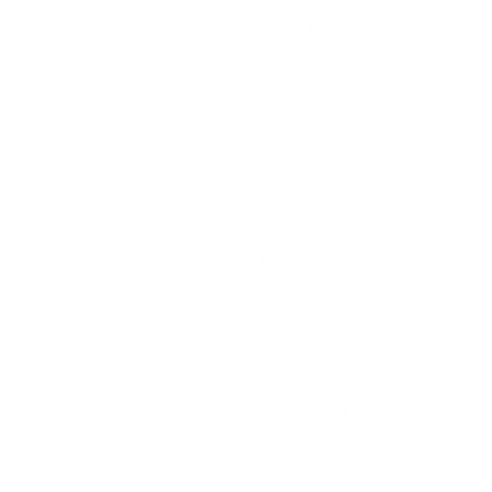 V Accommodation
